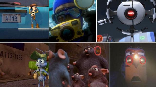 Pixar15