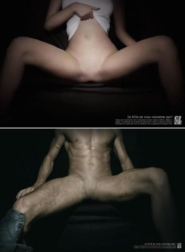 aids15