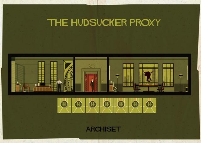 Archiset-illustrated-film-sets-by-Federico-Babina-_dezeen_ss_4