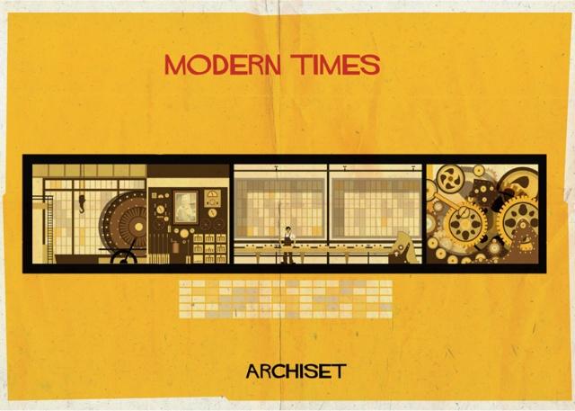 Archiset-illustrated-film-sets-by-Federico-Babina-_dezeen_ss_8