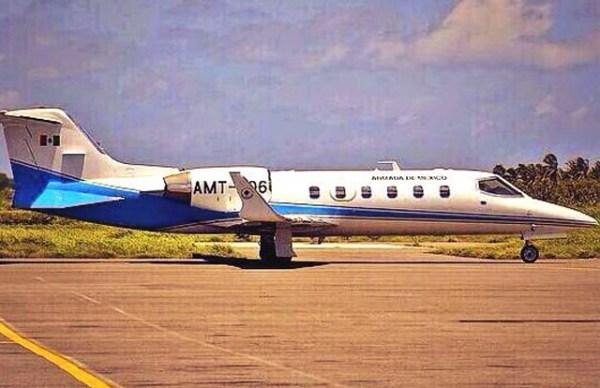 Avion-Chapo