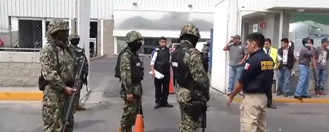 Hangar-Semar-Chapo-Guzman-2