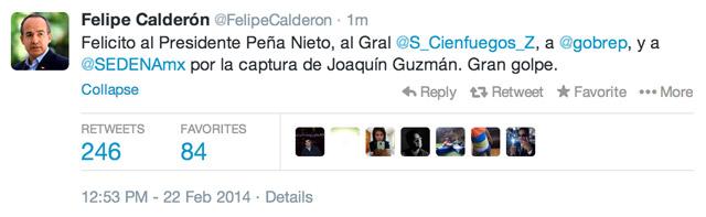 Tuit-Felipe-Calderon