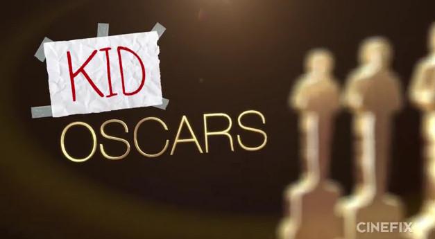 kid_oscars_11