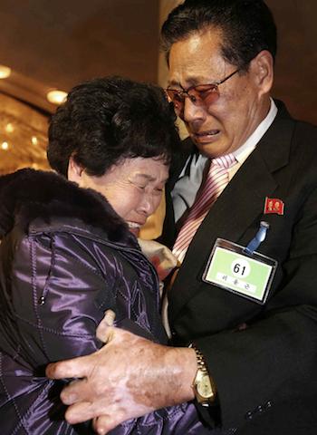 korean-families-reunited