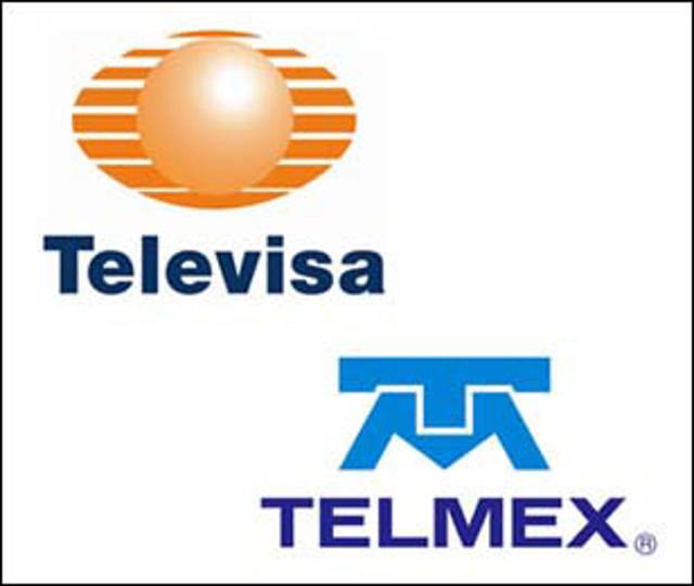 20110218_17_47_televisaTelmex_sitio