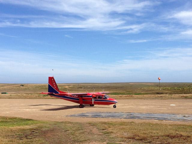 Avioneta-Sea-Lion