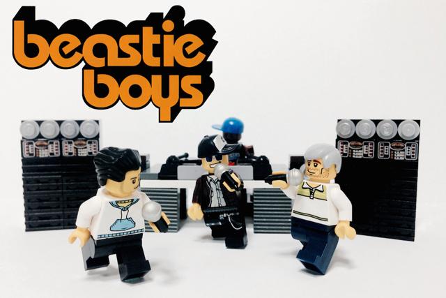 lego-beastie