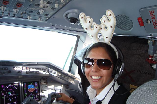 mujer_piloto2