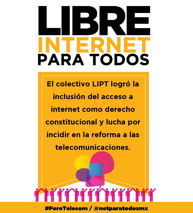 LIBRE-INTERNET-PARA-TODOS-1