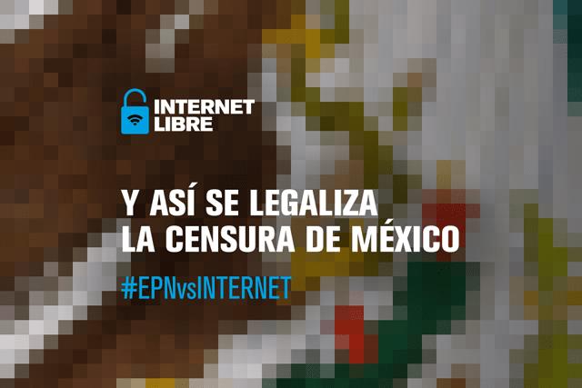 internetlibre_postcensura