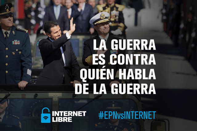 http://www.sopitas.com/site/317467-leytelecom-this-is-how-the-internet-is-being-censored-in-mexico/