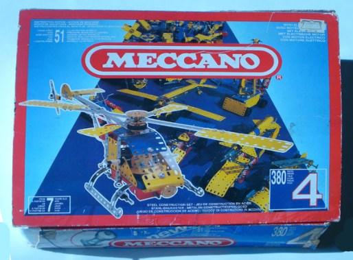 meccano_