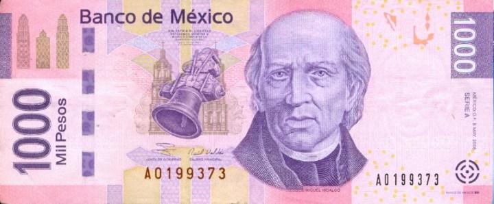 mil_pesos