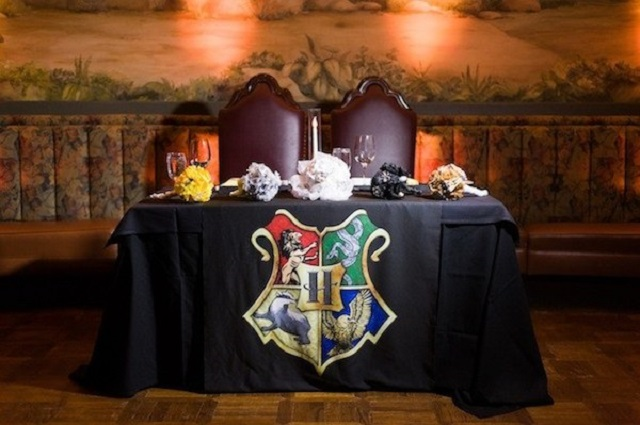 boda harry potter20