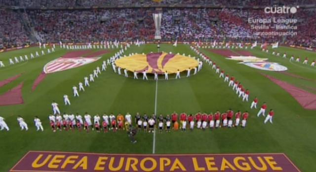 final europa league 2014-15