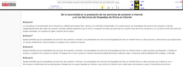 ley_internet