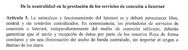 ley_internet2