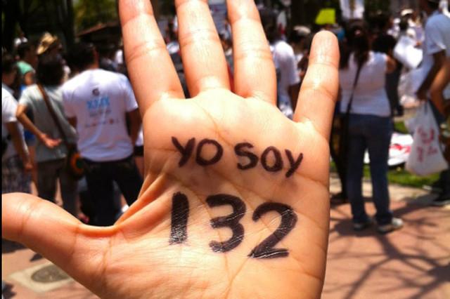 yosoy132_asamblea