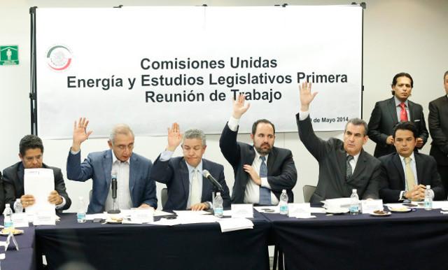 Comisiones_Unidas_Energia-3-1-e1402006656621