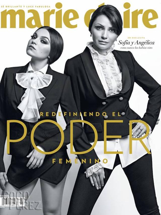 angelica-rivera-de-pena-marie-claire-mexico-july-2014-issue-cover-spread__oPt