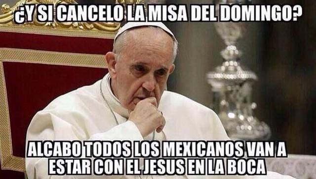 cancelo_misa