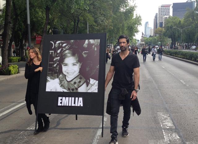 emilia_fraijo_abc