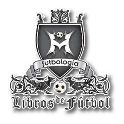 logo_futbologia