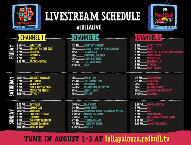 LOL2014-Livestream-Lineup-1609x1227_v4