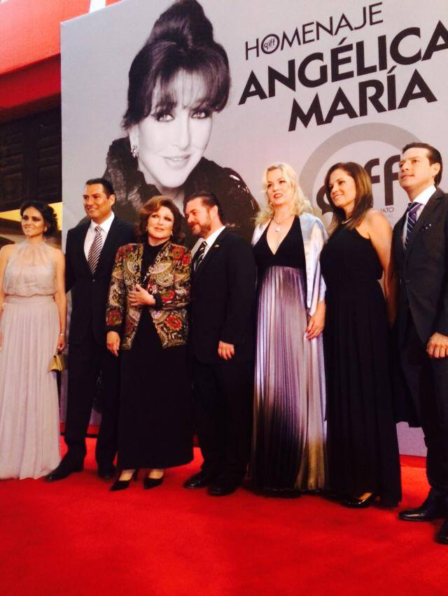 giff14a