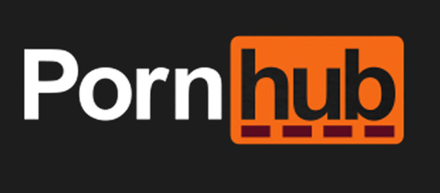 pornhub_2