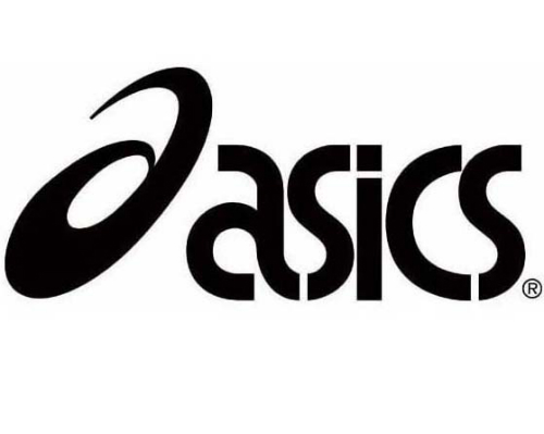 significado simbolo asics