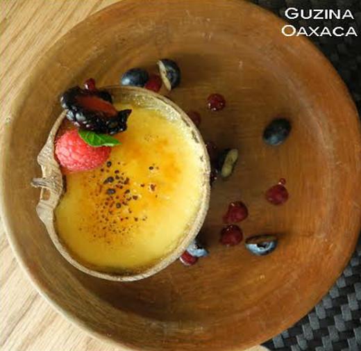rest_guzzina