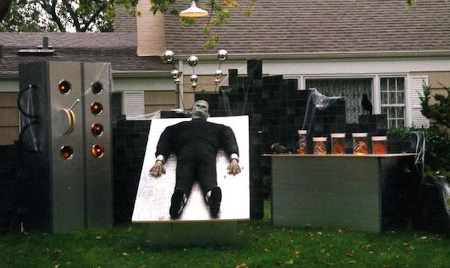 Halloween-House-21