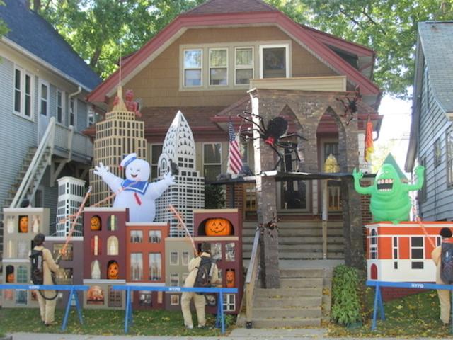 Halloween-House-9