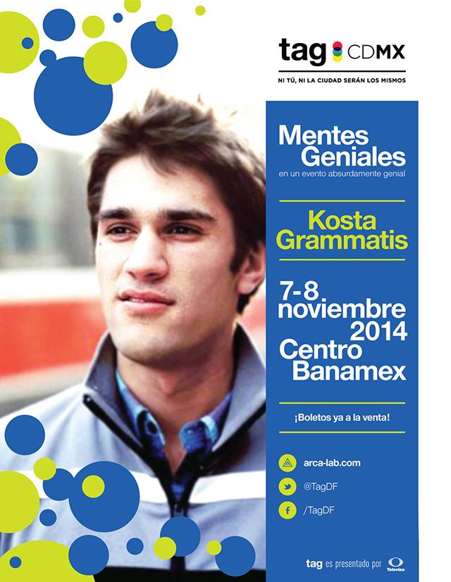 Kosta-Grammatis-TAG-CDMX