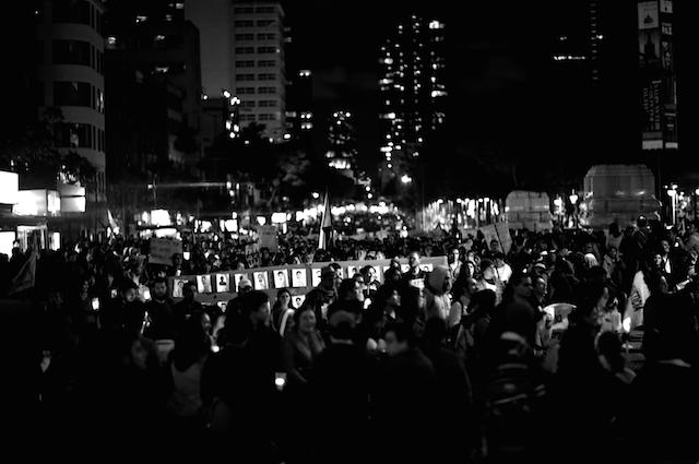 Luz_Ayotzinapa_Santiago_Arau19