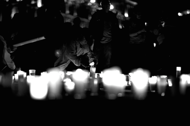 Luz_Ayotzinapa_Santiago_Arau30
