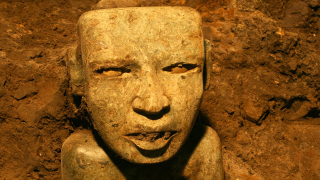 Teotihuacan-ofrenda-07