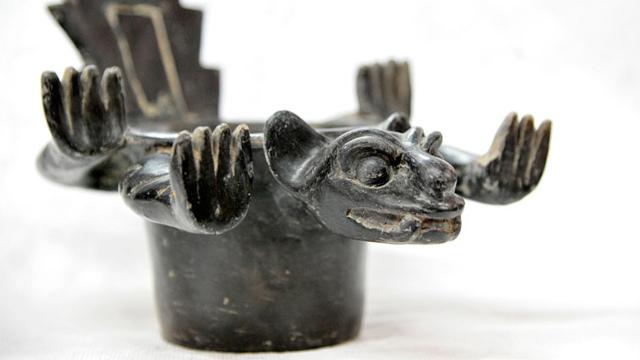 Teotihuacan-ofrenda-18