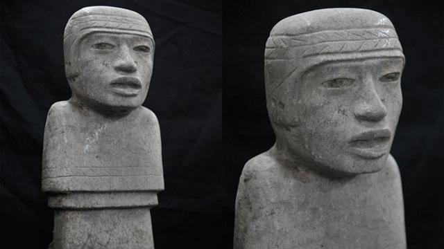 Teotihuacan-ofrenda-19