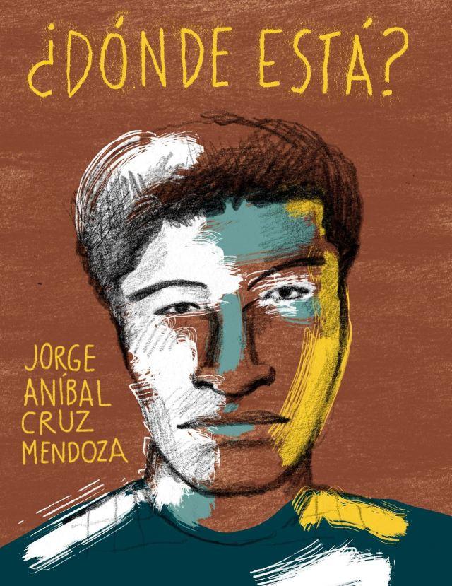 ilustradores con ayotzinapa3