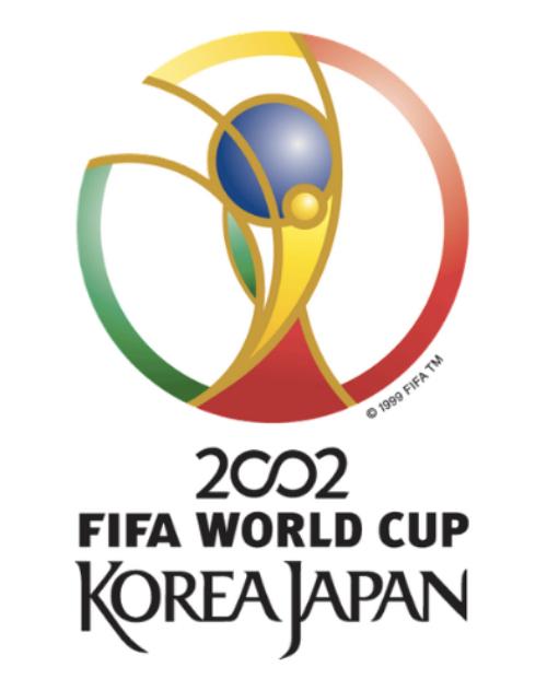 logo coreajapon 2002