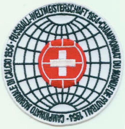 logo suiza 54