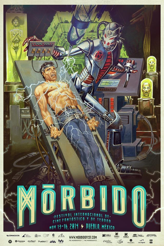 morbido14