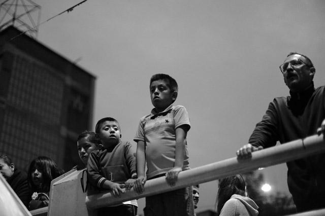 #20NovCDMX-Ayotzinapa-19