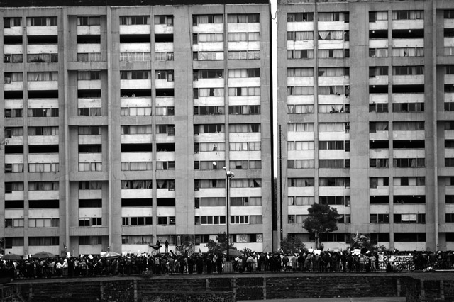 #20NovCDMX-Ayotzinapa-37