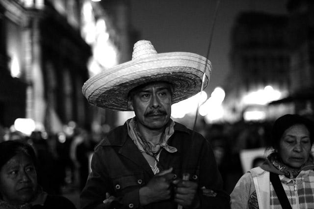 #20NovCDMX-Ayotzinapa-9