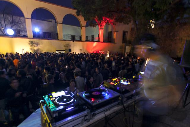 COF_FiestaClausura