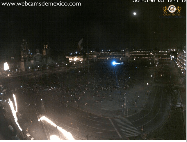 Captura de pantalla 2014-11-05 a las 18.41.25